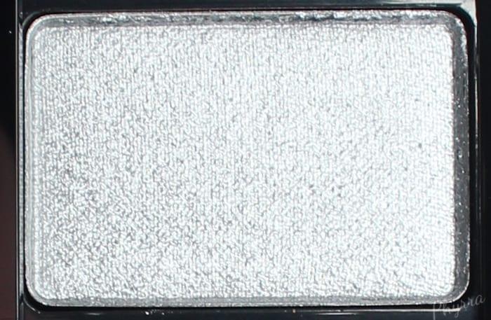 Buxom Pure Platinum