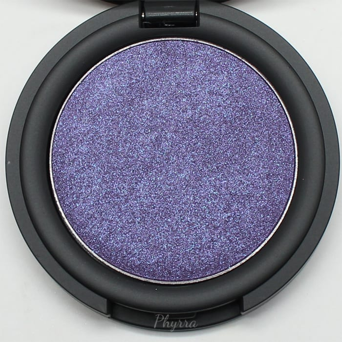 Kat Von D Metal Crush Eyeshadow in Danzig