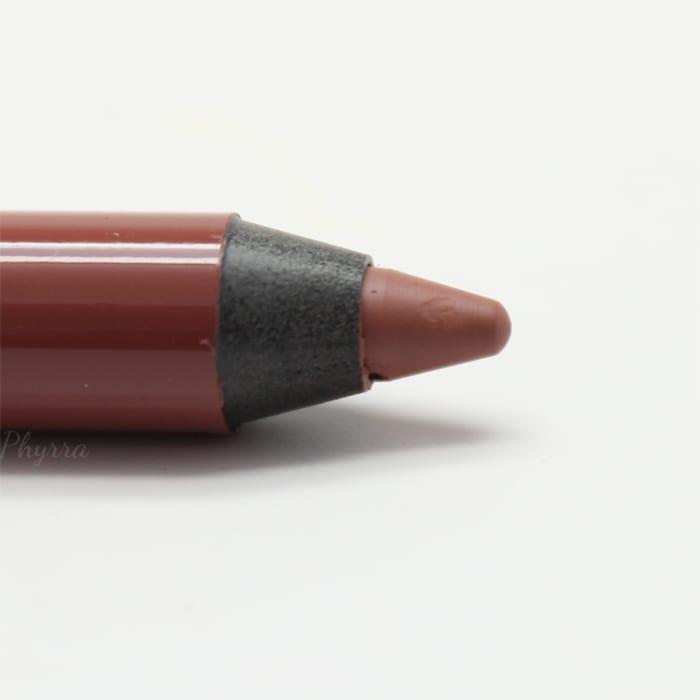 Urban Decay 24/7 Lip Pencil in 1993