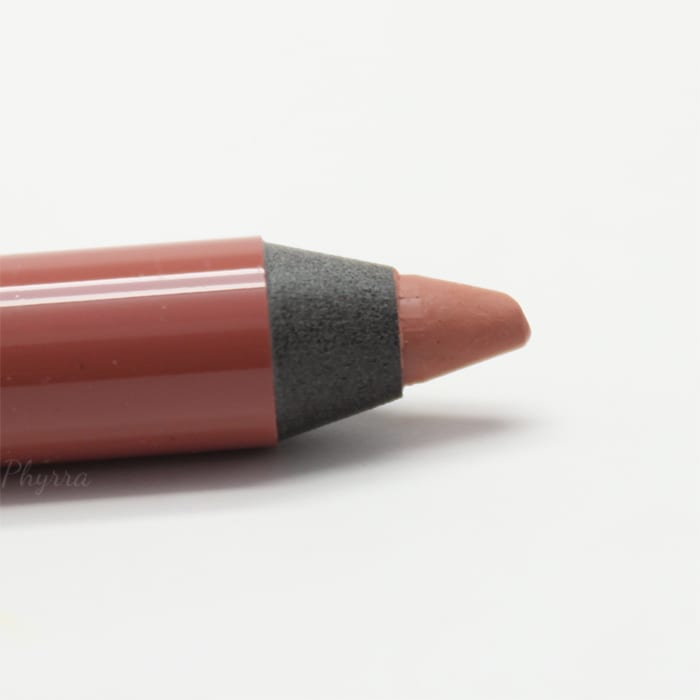 Urban Decay 24/7 Lip Pencil in Stark Naked