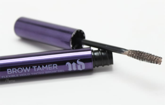 Urban Decay Brow Tamer Taupe