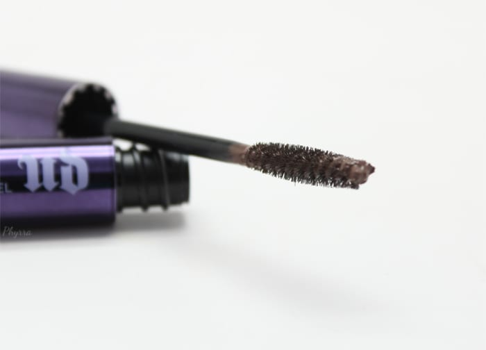 Urban Decay Brow Tamer Warm Brown