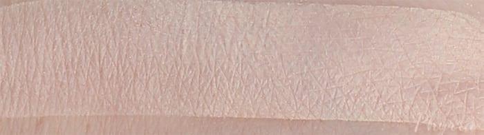 Anastasia Beverly Hills Blanc Swatch
