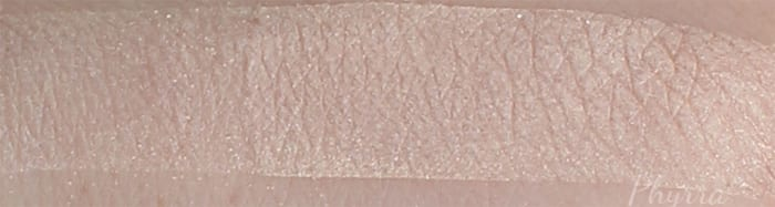 Anastasia Beverly Hills Bling Swatch