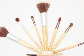 What's your favorite makeup brush?