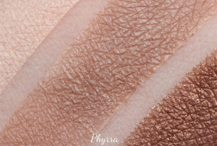 Japonesque Pixelated Brown Taupe Swatch
