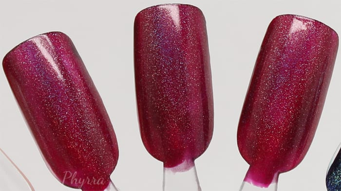 KBShimmer Fig-Get About It + Such a Vlad-Ass