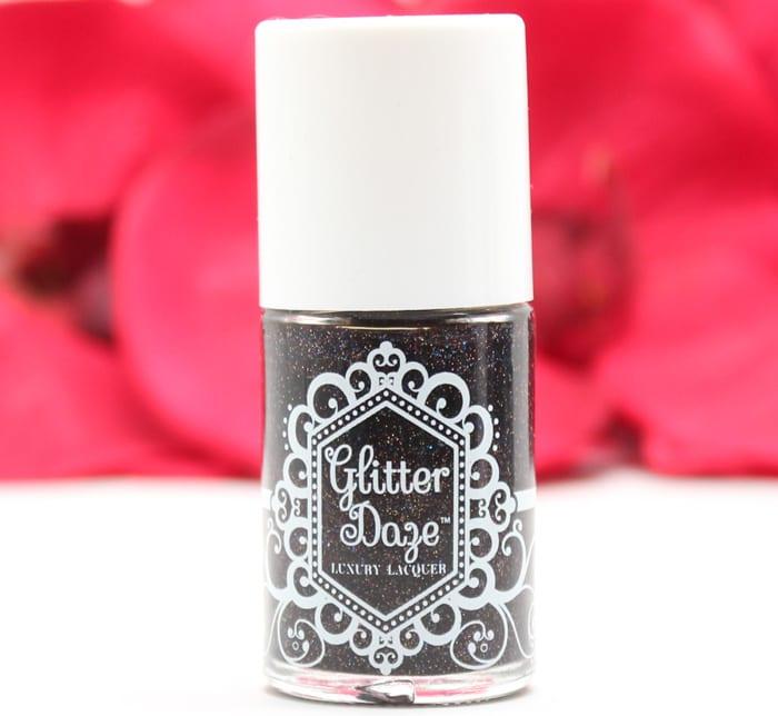 GlitterDaze Bellatrix