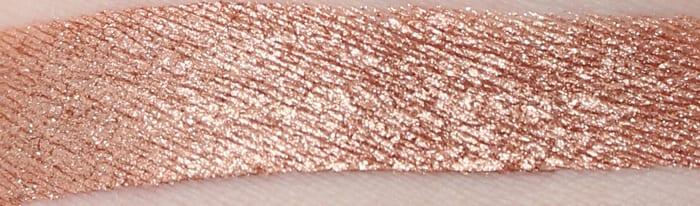 Pur Eye Polish in Silk swatch