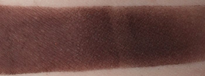 Sugarpill Castle on the Hill swatch