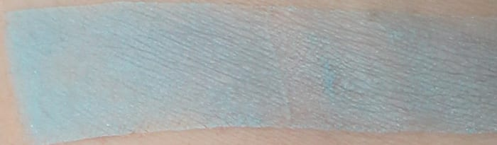 Sugarpill Home Sweet Home swatch