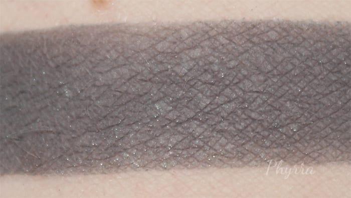 Aromaleigh Digitalis Purpurea swatch