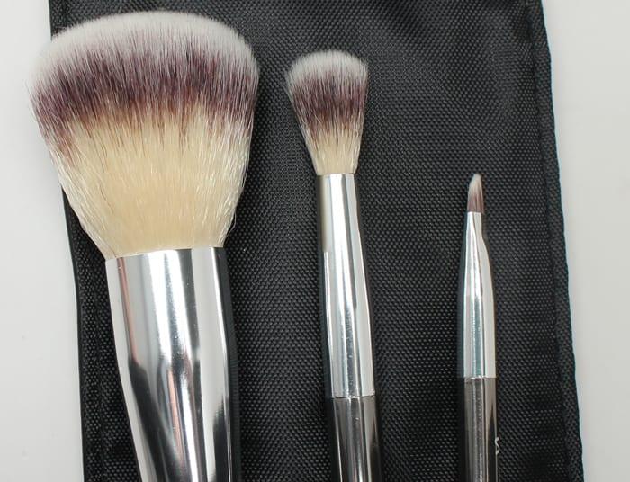 It Cosmetics Heavenly Luxe 6 Piece Brush Set