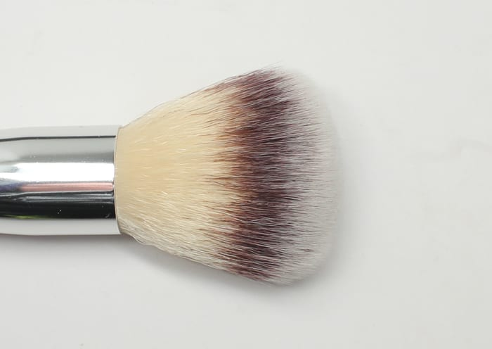 Multi-Powder Brush