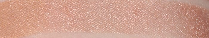 Urban Decay Baby swatch