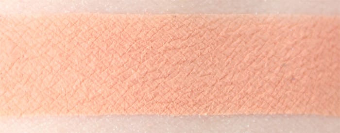 Aromaleigh Embla swatch