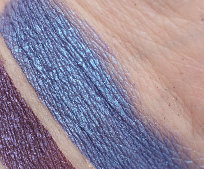 Aromaleigh Imago swatch