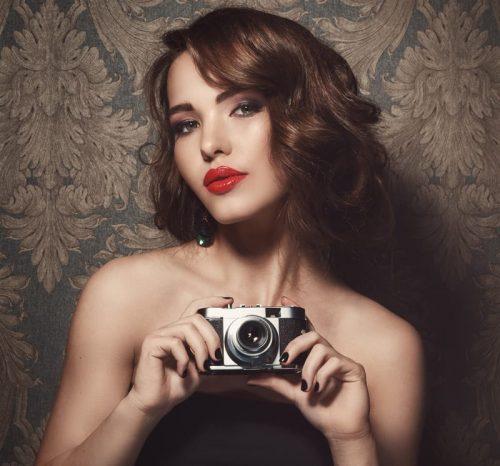 Best Blogger Photography Equipment