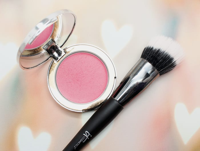 It Cosmetics CC Cream Blush in Je Ne Sais Quoi