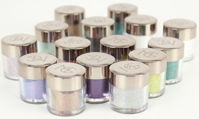 Makeup-Geek-Sparklers2