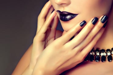 What's Your Current Nail Polish Obsession?