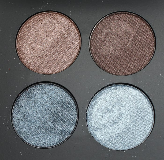 Youngblood Glamour Eyes Quad