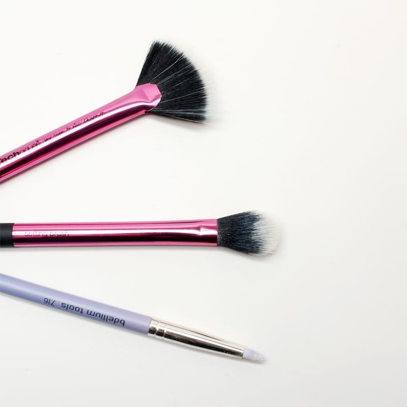 Highlighting Brushes