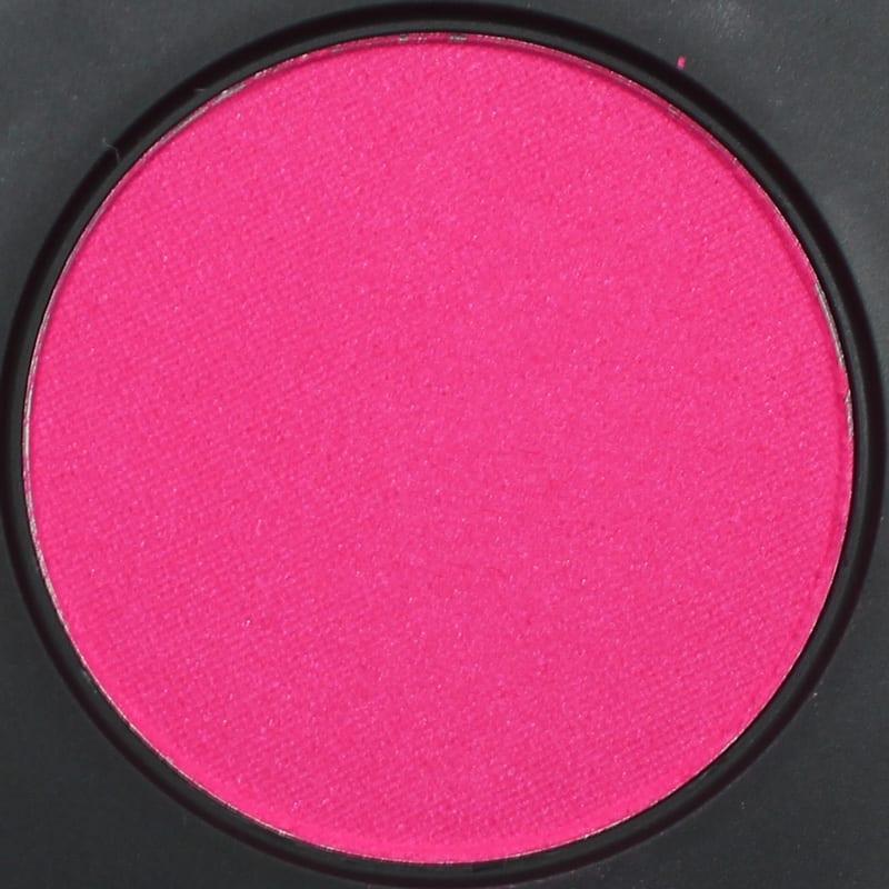 Melt Cosmetics Radioactive Eyeshadow