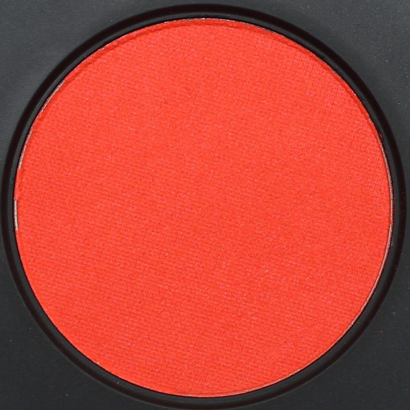 Melt Cosmetics Radon Eyeshadow