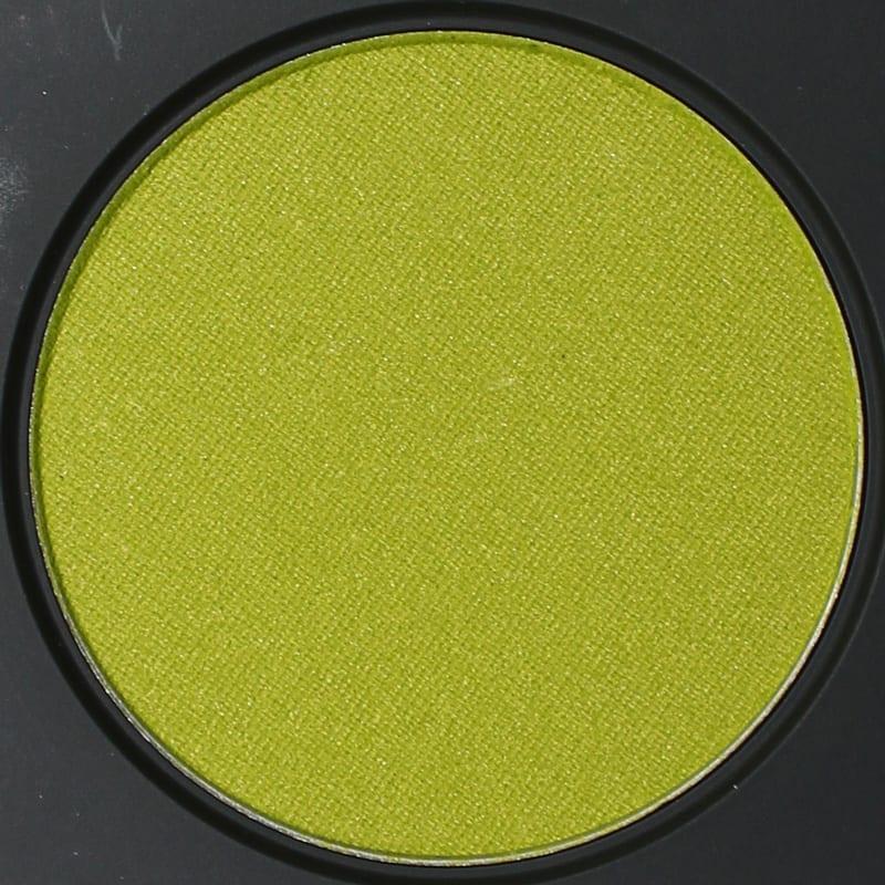 Melt Cosmetics Xenon Eyeshadow