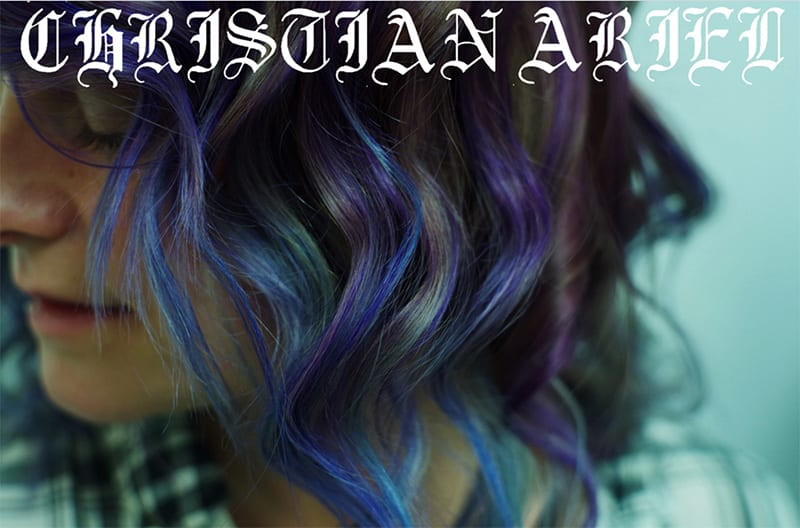 Pravana Color by Christian