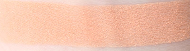 Too Faced Spread the Love swatch