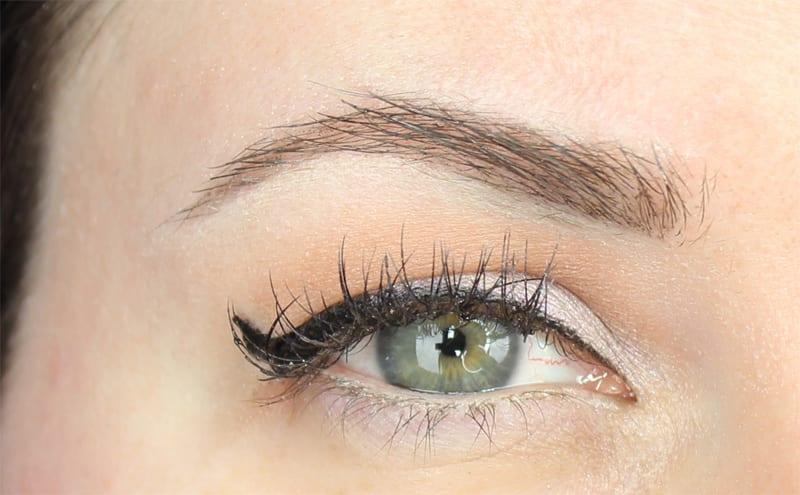 Cruelty-Free Makeup Tutorial | Define the Brows