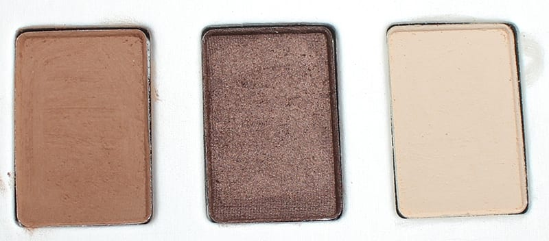 Honest Beauty Sable Brown Swatches, Review, Look
