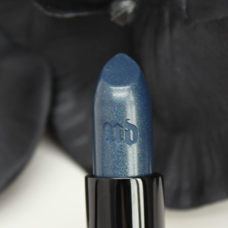 Urban Decay Time Lipstick