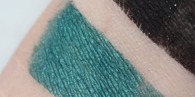 Jeffree Star Expensive swatch