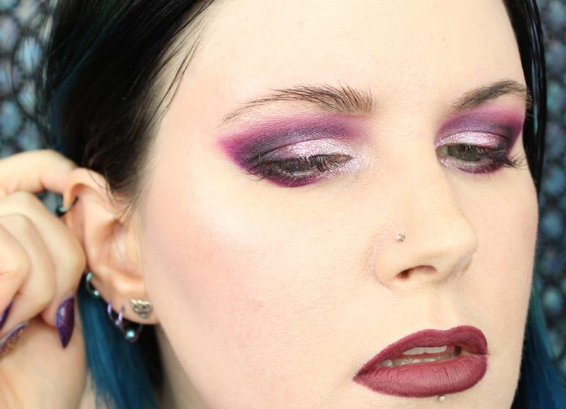 Makeup Geek Kat...