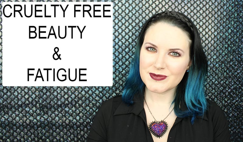 Why Aren't All Cruelty Free Lists The Same?
