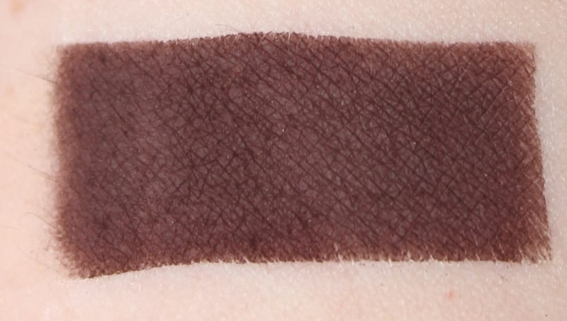 Urban Decay Naked Ultimate Basics Palette Review Swatches Looks Lethal