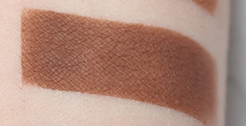 Urban Decay Naked Ultimate Basics Palette Review Swatches Looks Lockout
