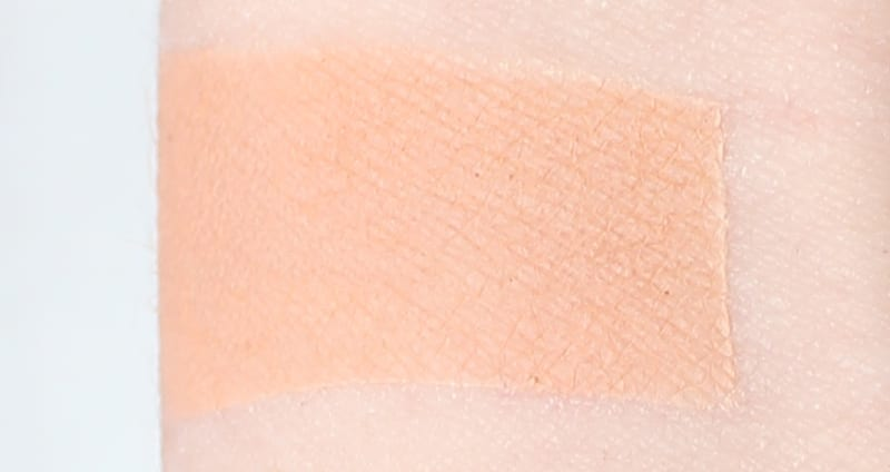 Urban Decay Naked Ultimate Basics Palette Review Swatches Looks Nudie