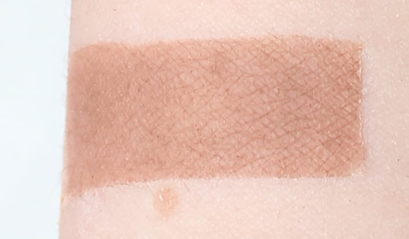 Urban Decay Naked Ultimate Basics Palette Review Swatches Looks Tempted