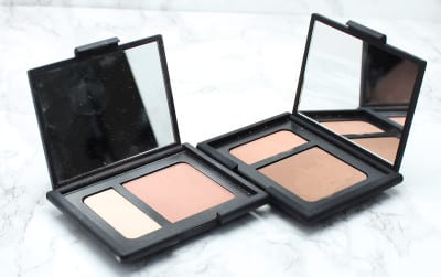 Fall Nordstrom Beauty Trends with NARS