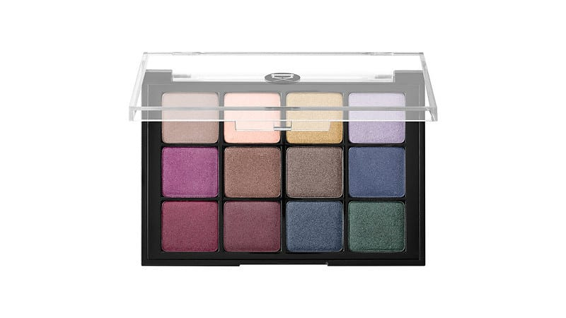 11 Best Eyeshadow Palettes for Gifting
