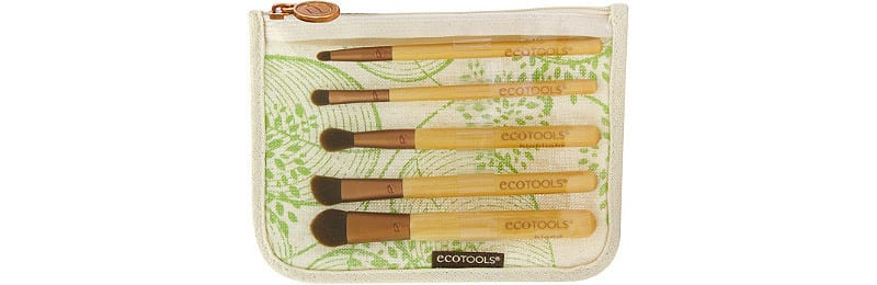 EcoTools Essentials Set