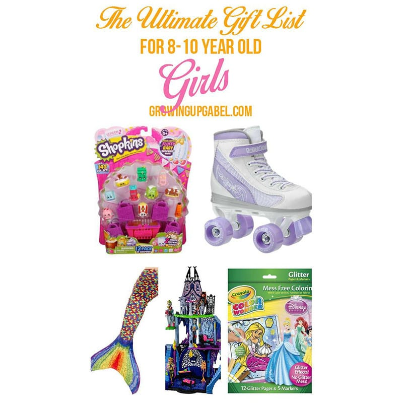 1000+ Gift Ideas for Everyone