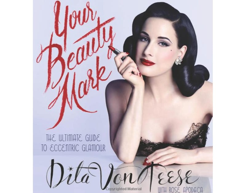 13 Best Beauty Books for Gifting