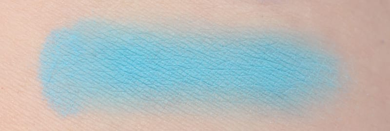 Kat Von D Pastel Goth Palette