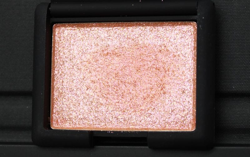 NARS Outer Limits