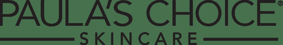 pc-skincare-150